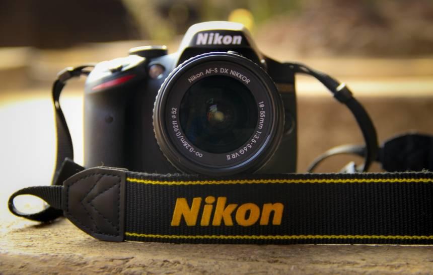 Nikon Oferece Cursos Online Gratuitos De Fotografia Inovapb